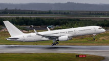 2-CCEA - Loftleidir Icelandic Boeing 757-200WL aircraft