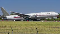 N423AX - Omni Air International Boeing 767-300ER aircraft