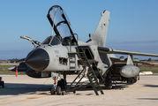 MM7020 - Italy - Air Force Panavia Tornado - IDS aircraft