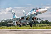 Russia - Navy RF-33757 image