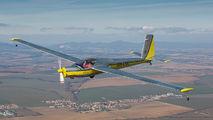 OM-6107 - Private LET L-13 Vivat (all models) aircraft