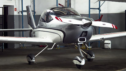 I-C326 - Private Tecnam Astore