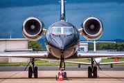 N701DB - Private Gulfstream Aerospace G-IV,  G-IV-SP, G-IV-X, G300, G350, G400, G450 aircraft