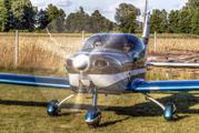 OM-RTC - Private Viper SD4 aircraft