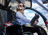 - Aviation Glamour - - Aviation Glamour - Model TG-INS
