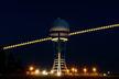 - Airport Overview - - Airport Overview - Overall View -