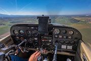 D-ECBK - Private Cessna 172 Skyhawk (all models except RG) aircraft