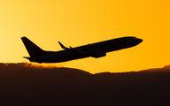 EI-DWF - Ryanair Boeing 737-800 aircraft