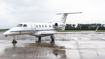 D-CCGM - Private Embraer EMB-505 Phenom 300 aircraft