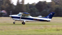 HA-DIC - Private Cessna 182 Skylane (all models except RG) aircraft