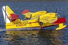 Spain - Air Force UD.14-02