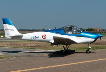 I-B269 - Private Skyleader Skyleader 200