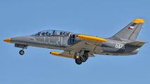 0445 - Czech - Air Force Aero L-39C Albatros aircraft