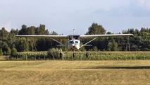 SP-FLB - Private Cessna 150 aircraft