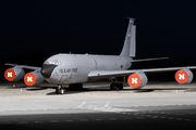 63-8018 - USA - Air Force Boeing KC-135R Stratotanker aircraft