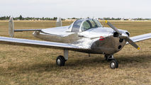 N333OH - Private Erco 415 Ercoupe (all types) aircraft