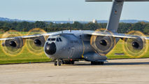 Germany - Air Force 54+31 image