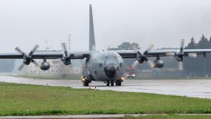 16803 - Portugal - Air Force Lockheed C-130H Hercules