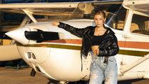 SP-KIE - - Aviation Glamour - Aviation Glamour - Model aircraft