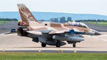 Israel - Defence Force 682 image