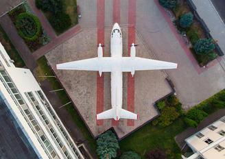 UR-26194 -  Antonov An-26 (all models)