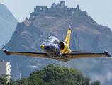 YL-KSK - Baltic Bees Jet Team Aero L-39C Albatros aircraft