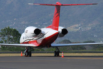 N15Y - Private Gulfstream Aerospace G-IV,  G-IV-SP, G-IV-X, G300, G350, G400, G450