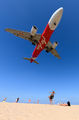 HS-ABK - AirAsia (Thailand) Airbus A320 aircraft