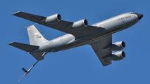 USA - Air Force 63-8018 image