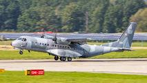 Poland - Air Force 022 image