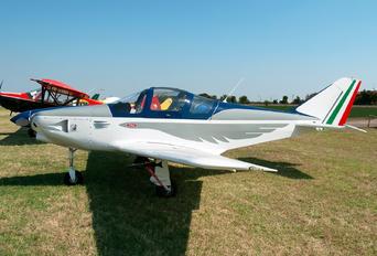 I-D396 - Private Asso V