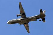 Poland - Air Force 022 image