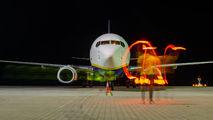 SP-RKS - Ryanair Boeing 737-800 aircraft