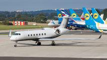 SAAB Aircraft Company SE-RKL image