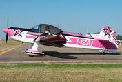 I-IZAI - Private Mudry CAP 10B aircraft