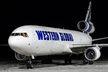 #6 Western Global Airlines McDonnell Douglas MD-11F N412SN taken by Marek Horák