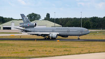 T-235 - Netherlands - Air Force McDonnell Douglas KDC-10 aircraft