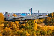 RF-92346 - Russia - Air Force Mikoyan-Gurevich MiG-31 (all models) aircraft