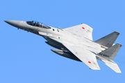 62-8868 - Japan - Air Self Defence Force Mitsubishi F-15J aircraft