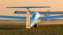D-4601 - Private Schempp-Hirth Duo Discus XL aircraft
