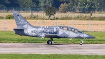0475 - Aero Vodochody Aero L-39NG Albatros aircraft