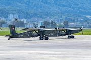 Switzerland - Air Force V-619 image