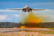 #3 Russia - Air Force Tupolev Tu-160 RF-94102 taken by Alexander Shukhov - AviaPressPhoto