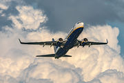 Ryanair Sun SP-RSX image