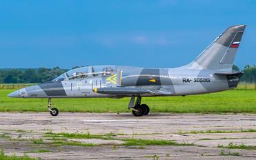RA-3058G - Private Aero L-39C Albatros