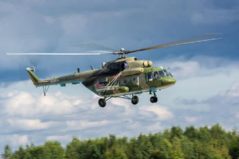 RF-04526 - Russia - Aerospace Forces Mil Mi-8MT
