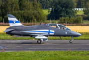 HW-352 - Finland - Air Force British Aerospace Hawk 51 aircraft