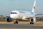 Electra Airways LZ-EAA image
