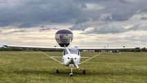 Fly Fest 2020