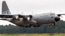 16803 - Portugal - Air Force Lockheed C-130H Hercules aircraft